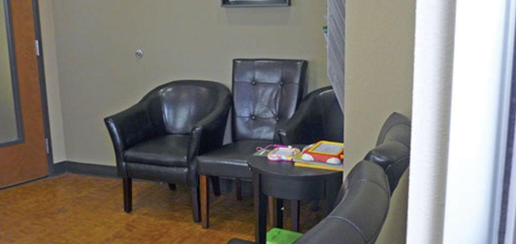 Office Photo thumbnail